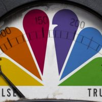 Five Days Later, NBC is STILL Pushing the Totally-Debunked Covington Catholic Narrative