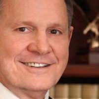 NEW: As Judge Moore's Accuser Refuses to Answer Questions Under Oath, His Legal Team Files Motion to Compel