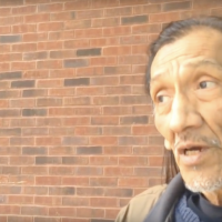 EXCLUSIVE: Here Is Nathan Phillips' Record of Criminal Charges