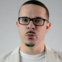 Shaun King Threatens to Sue Activists After Being Accused of Fraudulent Fundraising