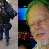 Vegas Shooting: FBI Says Cased Closed With No Motive After 16 Months