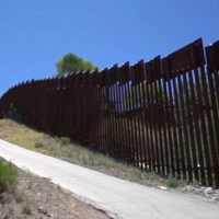Reason Why Democrats Don't Want Border Wall? The DNC and Clinton Foundation Both Reportedly Paid Off by Mexican Cartels