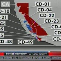 HUGE! California and Los Angeles County to Remove 1.5 Million Inactive Voters From Voter Rolls