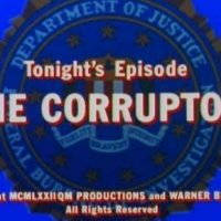 FBI Director Wray's Shutdown Rant is Unacceptable