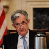 Fed Chief Powell Erases $5 Trillion from Markets, Destroys Middle Class 401(k)'s and Keeps His Job – Ain't America Great!