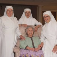 Far-Left 9th Circuit Rules Against Little Sisters of the Poor – Mandates They Pay for Contraceptives in Spite of Supreme Court Win!