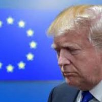 BREAKING: US Downgraded Status of EU – But Did Not Formally Announce It