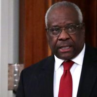 Covington Teen's Libel Suit Follows Justice Thomas' Questioning of Libel Precedent