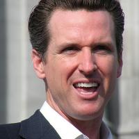 California's Gov. Newsom misses budget by $2 billion in January
