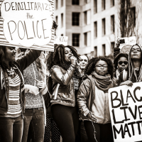 Breaking the Left's Deception of Black Americans