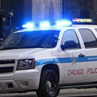 Chicago To Permanently Delete Gang Database Because… Racism