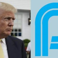 BREAKING: Trump Admin Moves to Cut Off Some Federal Funding For Planned Parenthood