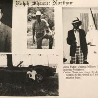 "Hah-Hah! Democrat KKK-Blackface Governor Promises to Be ""Moral Compass"" for Virginia (VIDEO)"