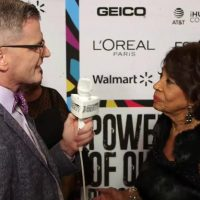 MAXINE WATERS: 'I would be disappointed' if Smollett story is a hoax