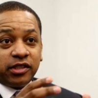 NEW: Justin Fairfax Accusers Vanessa Tyson and Meredith Watson to Testify Before Virginia House Committee