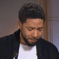 "Jussie Smollett's Legal Team Releases Ridiculous Statement – ""Will Mount Aggressive Defense"""