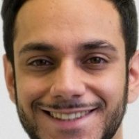 BREAKING: Two of Democrat Ibraheem Samirah's Donors Are Named In Israeli Government's Report 'Terrorists In Suits' For Hamas Links