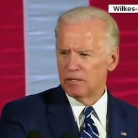 OUT OF TOUCH: Joe Biden Getting Advice From Social Media Execs On How To Connect With Young Voters