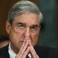 JOHN SOLOMON BOMBSHELL: Robert Mueller Hauled Before FISA Court to Address FBI Abuses in 2002