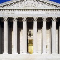 9-0: SCOTUS Delivers Devastating Decision To State Sponsored Seizure Schemes