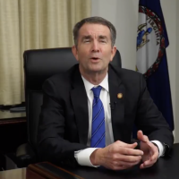 WATCH: Virginia Governor Ralph Northam Accepts Responsibility For Blackface-Klan Photograph