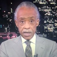 SHARPTON: Guilty in Smollett case should 'suffer accountability to the maximum'
