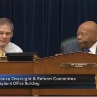 """FIREWORKS! GOP Rep. Jim Jordan GOES OFF at Cohen Hearing, """"CNN had Evidence Before We Did!"""" (VIDEO)"""