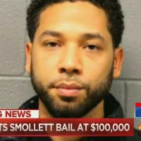 No, Jussie Smollett Doesn't Deserve Sympathy
