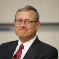 AWFUL. Chief Justice John Roberts Joins Liberals in Supreme Court Abortion Ruling
