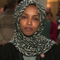 BREAKING: Democrats Are Forced To Condemn Ilhan Omar's Anti-Semitism on the House Floor