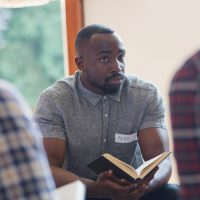 How Church Plants Are Lifting Broken Communities