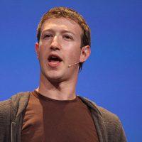 Facebook Reverse ZeroHedge Ban After International Conservative Backlash