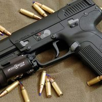 Anti-Gunners Win Case To Potentially Bankrupt Gun Manufacturers in the Court Room