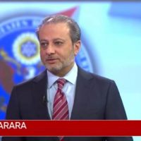 Corrupt Obama Hack Preet Bharara Warns Trump: Don't Mess With SDNY Investigations