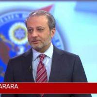 Corrupt Obama Hack Preet Bharara Warns Trump: Don't Mess With SDNY Investigations