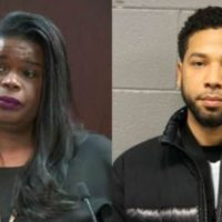 "Breaking: President Trump Announces FBI and DOJ WILL REVIEW ""Outrageous"" Jussie Smollett Case in Chicago — An Embarrassment!"