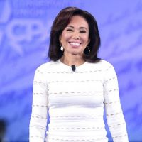 Fox News Caves to Conservatives, Prepares To Bring Back Judge Jeanine After She Questions Islam, Sharia
