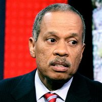 "Juan Williams Calls Kanye West's Conversion A ""Marketing Ploy"" (VIDEO)"