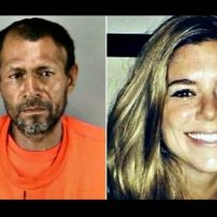 How Sad. Kate Steinle's Parents Lawsuit Dismissed by 9th Circuit Court — Not Even an Apology for their Daughter's Death