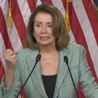 Coalition Of 40 Conservative Groups Files Ethics Complaint Against Nancy Pelosi