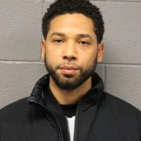 Chicago District Attorney Drops Jussie Smollet Felony Charges, Cites Actor's Community Service