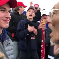 Why Covington Teen Could Win His Lawsuit Against CNN