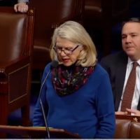 16 Times: House Democrats Block a Vote on Infanticide