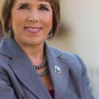 Another Governor Who Calls Herself Catholic Vows to Sign 40-Week Abortion Bill