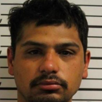 Illegal Alien Charged with First Degree Murder in Shooting Death of Oklahoma Mother