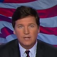 Tucker Carlson Believes Socialism's Rising Popularity is Because of How Corrupt the Current System Is