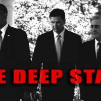GET YOUR POPCORN READY – Four Different Reports Released Last Night Indicate the Days Ahead Will be Devastating for the DEEP STATE!