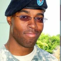 GOOD NEWS! US War Hero – Army Sgt. Derrick Miller – To Be Released from Leavenworth Prison