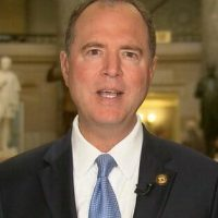 'PENCIL Act' strips Adam Schiff of Intel chairmanship, revokes security clearance