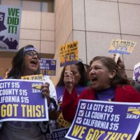 Why 'Minimum Wage' Laws Are Cruel